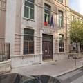 Bari, chiude la scuola Carlo Del Prete