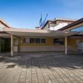 Pericolo per l'incolumità degli alunni, chiude la scuola elementare a Bitritto (Bari)