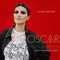 Bari porta fortuna a Laura Pausini. Dopo il Golden Globe la nomination all'Oscar