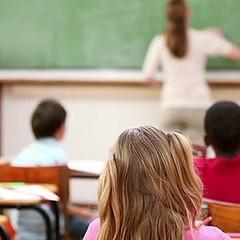 Scuola e famiglie, come contrastare il disagio sociale
