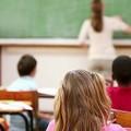 Scuola, la Uil Puglia tuona: «Pronti ricorsi per docenti non ammessi in ruolo dopo concorso»
