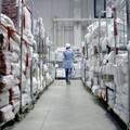 Gara per il servizio di lavanolo nelle Asl della Puglia, il TAR blocca la procedura