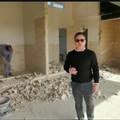 Cellamare, al via i lavori di ripristino del campo sportivo distrutto da una bomba
