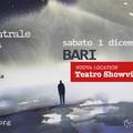 Vasco Brondi - Le Luci della Centrale Elettrica in concerto a Bari