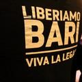 Lega, i voti a Bari