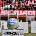 Lega pro, Ghirelli: «Difficile tornare a giocare nelle città d'Italia sconvolte dal virus»