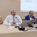 In Fiera si parla del disegno legge sulla bellezza, Emiliano: «Una rivoluzione per la Puglia»
