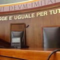 Processo Pandora, 90 condanne per i clan Diomede-Capriati e Mercante di Bari