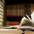 I Presìdi del libri celebrano il Tempo della memoria per ricordare la Shoah e le Foibe