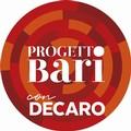 Comunali 2019, tutti i voti della lista Progetto Bari
