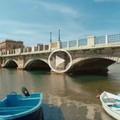 Puglia, una storia d'amore. Ecco il nuovo spot della nostra regione