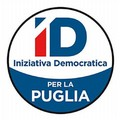 Lista Iniziativa Democratica