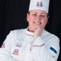 Addio a Lucia Viggiano, responsabile Lady Chef Bari