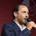 Il Bari al convegno sul calcio in epoca di crisi, De Laurentiis: «Dopo il Covid ogni giorno una sfida»