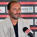 SSC Bari, gli auguri di De Laurentiis: «Sotto l'albero voglio sei punti. Bilancio positivo, non ci accontentiamo»