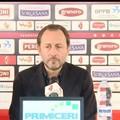 SSC Bari, parla De Laurentiis: «Questa una succursale? Speculazioni. Lavoriamo per il nuovo Ds»