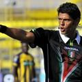 Serie B, Nasca di Bari arbitra il derby Lecce-Foggia