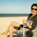 """""""Le indagini di Lolita Lobosco """", in onda su Rai1 la serie TV ambientata a Bari"""