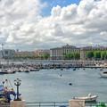 Classifica della qualità della vita, Bari si piazza al 67mo posto