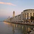 Il Covid rinvia il primo festival dell'architettura di Bari, BiArch dà appuntamento al 2021