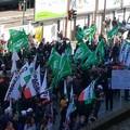 Duemila agricoltori per fronteggiare l'emergenza Xylella