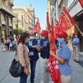 Chiusura Disney store Bari, il Comune al fianco dei lavoratori