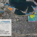 Bari Welcomes G7: le mappe del traffico da domani a sabato