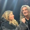 """Marcello Cirillo e Demo Morselli, parte da Bitritto l' """"Hit Parade Tour """""""