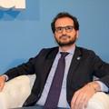 Gemmato (FdI): «Emiliano specula su Covid e pazienti oncologici. Pronta interrogazione parlamentare»