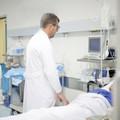 Eccezionale intervento al cuore all'ospedale Santa Maria