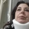 Bari, aggressione a giornalista al Libertà. Condannata la moglie del boss Caldarola