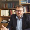 Elezioni Politecnico di Bari, tre domande al candidato Mario Daniele Piccioni