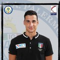Bari-Vibonese, arbitra Mario Saia di Palermo