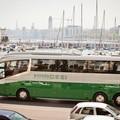 Autolinee Marozzi licenzia 85 dipendenti e rilancia: «Non chiudiamo, ci ristrutturiamo»
