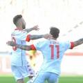 Un derby per trovare nuove certezze, il Bari formato playoff (finalmente) convince