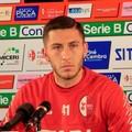 Parla Luca Marrone: «A Cremona con rabbia, cuore e orgoglio»