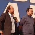 Regionali Puglia, la Lega vuole puntare sul proprietario del Papeete