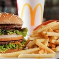 McDonald's apre all' aeroporto di Bari ma niente inaugurazione