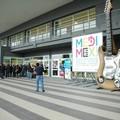 Il Medimex a Bari si trasforma per il Coronavirus e diventa digitale