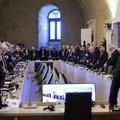 Incontro dei vescovi a Bari, sei ragazzi nati in zone di guerra saranno ambasciatori di pace