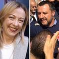 Regionali in Puglia, tra domenica e lunedì il nome del candidato del centrodestra?