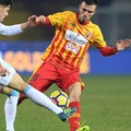 Memushaj, dal Benevento smentiscono incontro col Bari