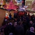 """Polignano, i Carabinieri setacciano il  """"Meraviglioso Natale """". Multe per 50.000 euro"""