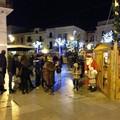 Gastronomia, oggetti d'arte e addobbi: c'è il bando per i mercatini di Natale a Bari vecchia