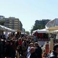 Bari, aperture straordinarie dei mercati il 25 aprile e primo maggio