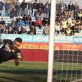 Novara-Bari 1-2, Petriccione e Anderson sfatano il tabù trasferta