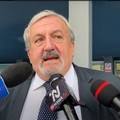 Truffa su fondi UE, la Regione Puglia si costituirà parte civile