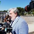 Riapertura delle regioni, Emiliano: «Valutiamo strumenti di autosegnalazione per chi arriva in Puglia»