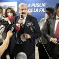 Emiliano: «La nuova giunta in Puglia sarà al 50-50 di donne e uomini»