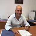 Comune di Bari, Picaro lascia la Lega e passa al Gruppo misto